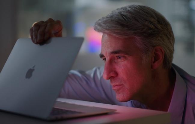 mini-LEDディスプレイ搭載のMacBook Airが2022年に登場か