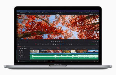 14インチおよび16インチのMacBookProモデルは、2021年後半にApple Siliconの市場シェアを拡大すると予想される