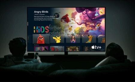 Apple、最新のハードウェアを備えた高度なサービスApple Arcade+とApple TVに取り組んでいる
