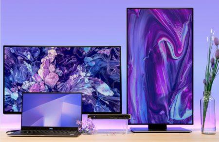 CalDigit、Thunderbolt 4 Dockを発表―10ポート、最大94 WのMac充電が可能