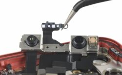iOS 14.4はiPhoneの非純正カメラについて警告する可能性がある