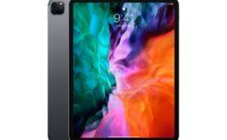 間もなくmini-LEDディスプレイを搭載した新しい12.9インチiPad Proが発売される