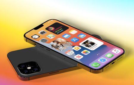 iPhone 13は少し「厚く」なる可能性があるが、ノッチは「細く」なると予想される