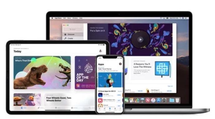 Apple、法外な料金を請求する詐欺アプリの取り締まり強化