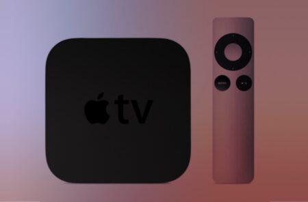 YouTubeが第3世代Apple TVアプリのサポートを終了、AirPlayはまだ利用可能