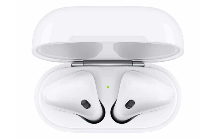 リーク情報に基づくApple AirPods 3の機能、価格、発売日