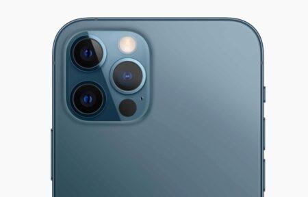 iPhone 13は、電池残量の常時表示、より強力なMagSafeとポートレートビデオモードが改善される