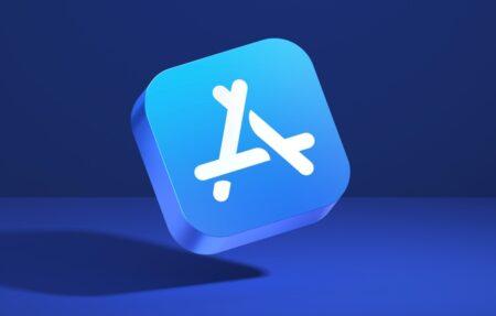App Storeレビューガイドラインがアップデートされ、App Tracking API、Rosetta、その他に関する説明が追加される