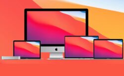 Macアプリがウィンドウのサイズと位置を忘れた場合の対処方法
