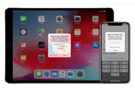 Apple IDパスワードの予期しないプロンプトが正しいかどうかを確認する方法