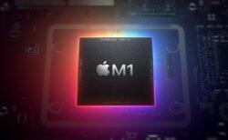 初のApple Siliconのネイティブマルウェアが発見される
