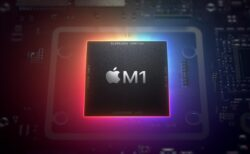 Apple M1の後継機の候補リストがベンチマークサイトに登場、チップの仕様はテストの結果ではなく予測である可能性が高い