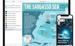 【iPhone / iPad】ドキュメントの収集、編集、注釈付け、整理アプリ「DEVONthink To Go 3.0」がリリース'