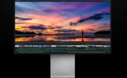「Final Cut Pro」の商標のアップデートは、Appleが将来的なサブスクリプションモデルを検討中か