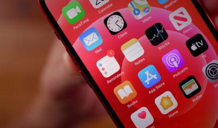 M1 MacでiPhoneやiPadを同期した後、アプリが開くとクラッシュするとiOSユーザーの報告
