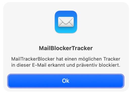 MailTrackerBlocker 00002