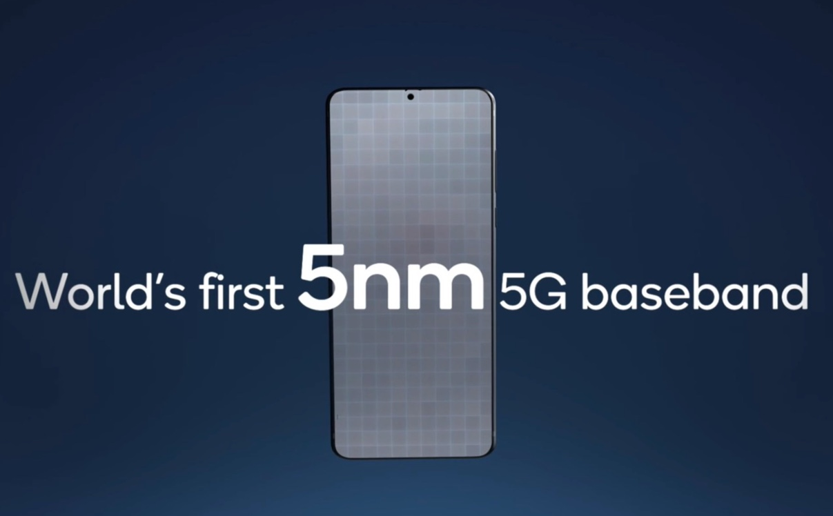iPhone 13、より高速なQualcomm 5G Snapdragon X60モデムを搭載予定