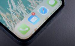 iOS 14.5 beta 2、200を超える新しい絵文字、ミュージックアプリの変更などの新機能