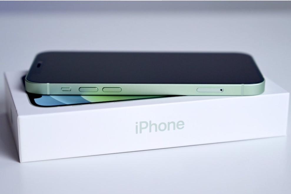 Appleの新しいサービスシステムはiPhoneの修理をより簡単に、より効率的にする