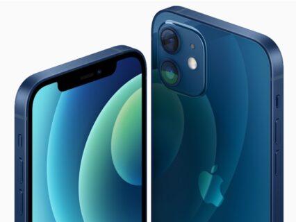Appleは今年、iPhone 13 miniとiPhone SE Plusを発売する可能性も