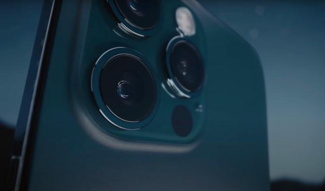 2021年iPhoneの全モデルは大幅に改善された低照度性能(f/1.8) を持つウルトラワイドカメラを搭載すると予想される