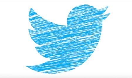Twitterが、日本、インド、ブラジルでiOS版Voice DMのサポートを開始