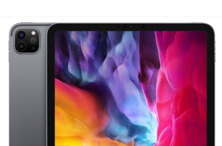 Apple、2021年最初のリリースは、新しいタブレット、アクセサリー、ウェアラブル製品を含むかも