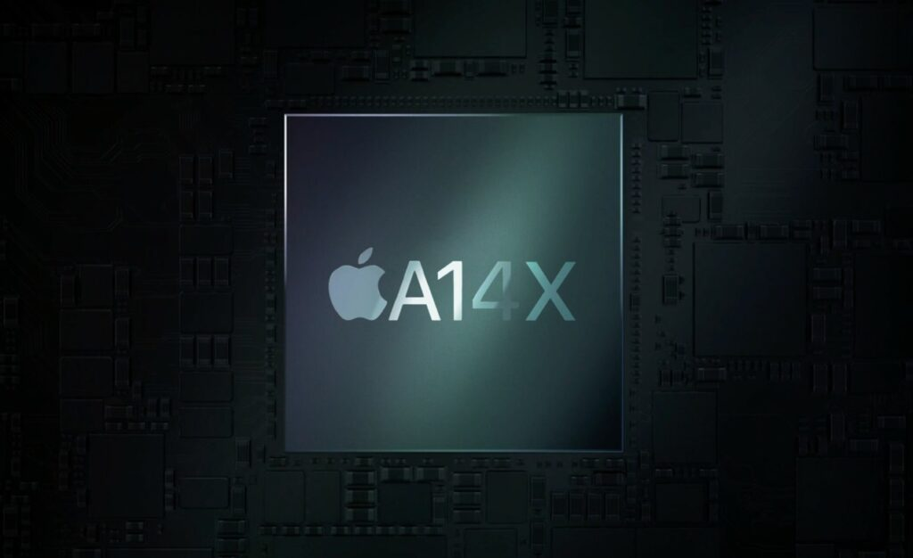 iOSコードから「A14X」プロセッサが判明、iPad Proのアップグレードが噂される