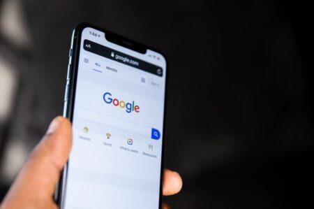 オーストラリアの独占禁止法規制当局がAppleとGoogleのWebブラウザ独占を検証