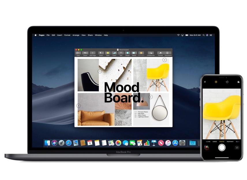 Macユーザーなら誰でも知っておくべきiPhoneハックがTikTokで口コミで広がる