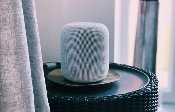 HomePodを使って電話をかける方法・受ける方法