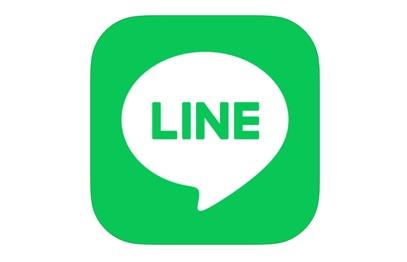 総務省、「LINE」サービスの運用を停止、全国の自治体に調査依頼