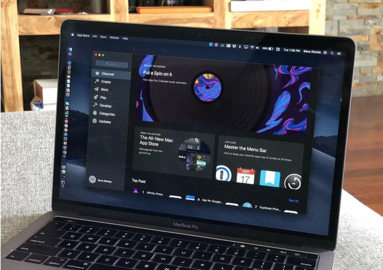 macOSに対するマルウェアの脅威は2020年に1000%を超え急増