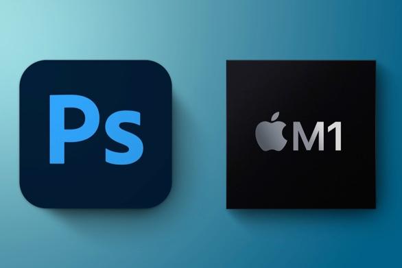 Adobe、アプリケーションのApple Siliconへの移行を詳述し、パフォーマンスの向上を強調