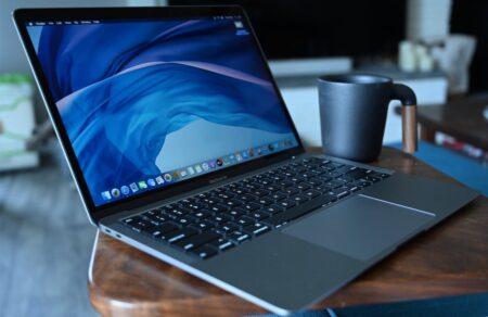 Apple M1 Macに対する初のブラウザベースのサイドチャネル攻撃は、Javascriptが無効になっていても機能する