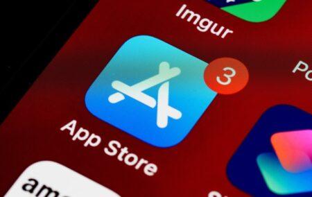 詐欺アプリはApp StoreとGoogle Playで4億ドル以上稼いでいる