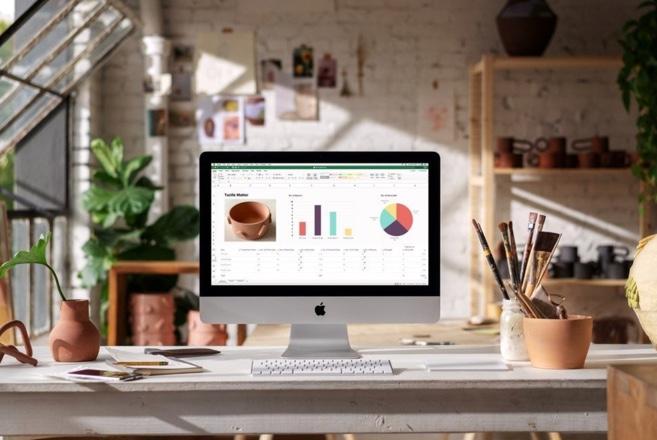 Appleは21.5インチiMacの特定の構成を削除している可能性も