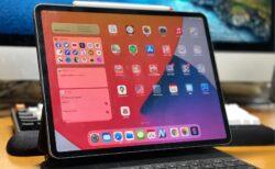 iPadをさらに強力に、楽しく使うため知っておくべき5つの機能