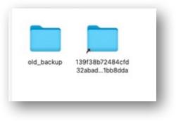 IPhone Backup 00004