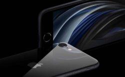 iPhone SE 3は、5Gおよび同様のデザインで2022年前半に発売される可能性