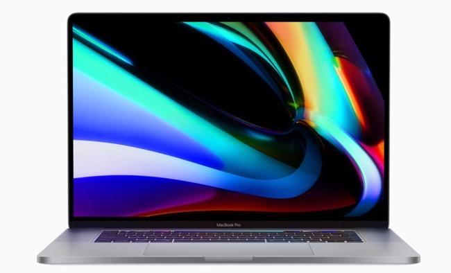 Wrecks MacBook cameras 00002