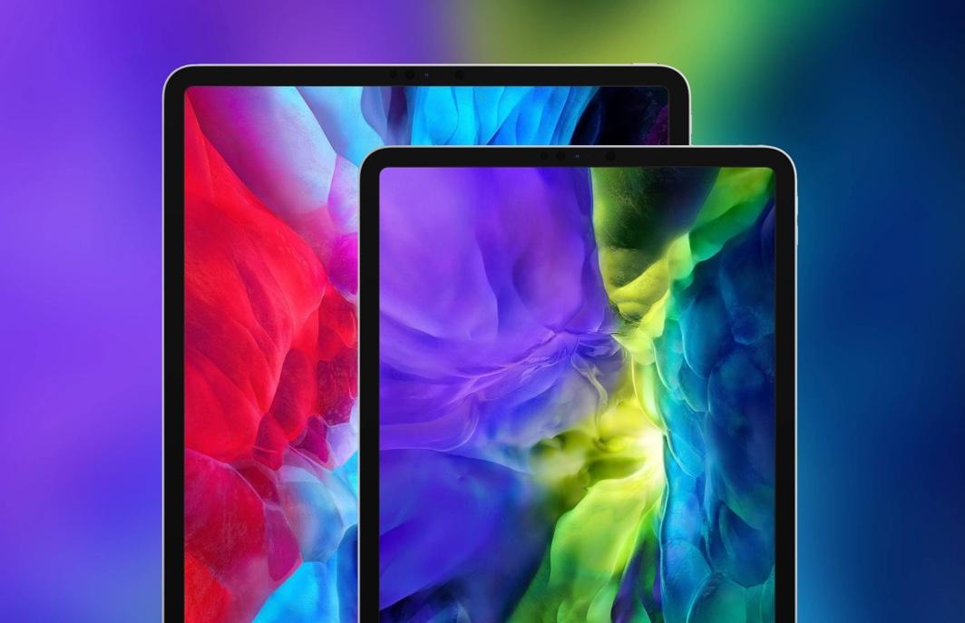 Mini-LEDディスプレイの供給不足のために制限されるが、12.9インチのiPad Proは早ければ4月後半の予定
