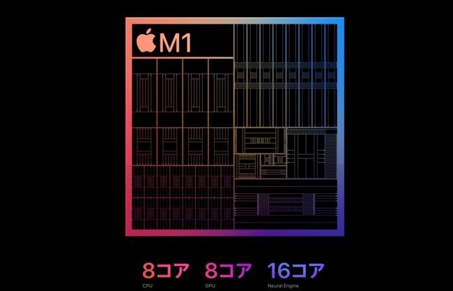12 9inchi iPad Pro 5th 00007
