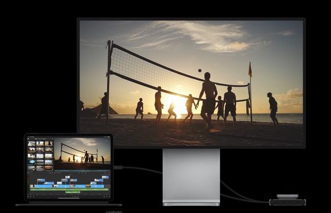 12 9inchi iPad Pro 5th 00008