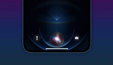 Apple、iOS 14.5 beta 6では新しいSiri Voices とバッテリーヘルスキャリブレーションを搭載