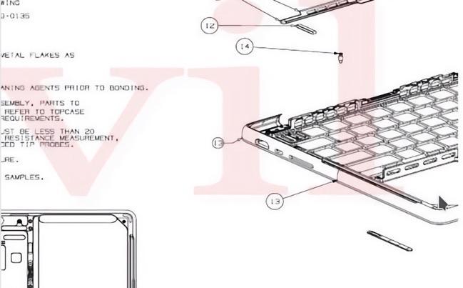 2021 MacBook Pro 00002