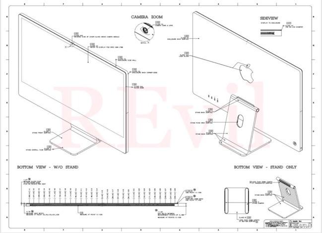 2021 MacBook Pro 00003