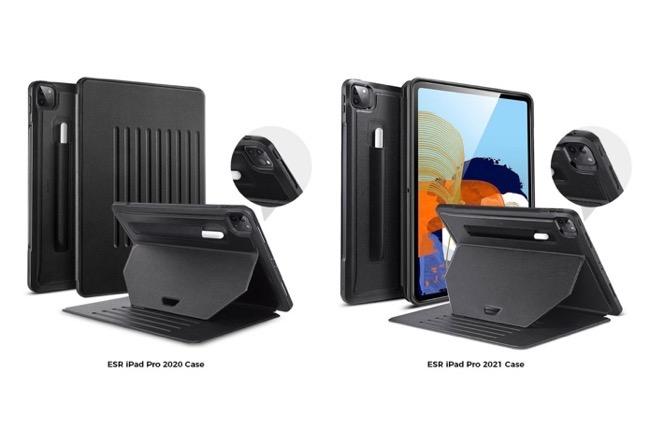 2021 iPad Pro 00001