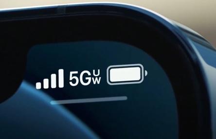 iPhone 13の5G mmWave対応モデルは、より多くの国で入手可能になる見込み