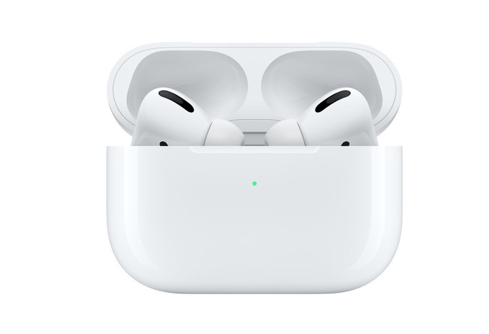 Apple、売上減少によりAirPodsの生産量を減産か